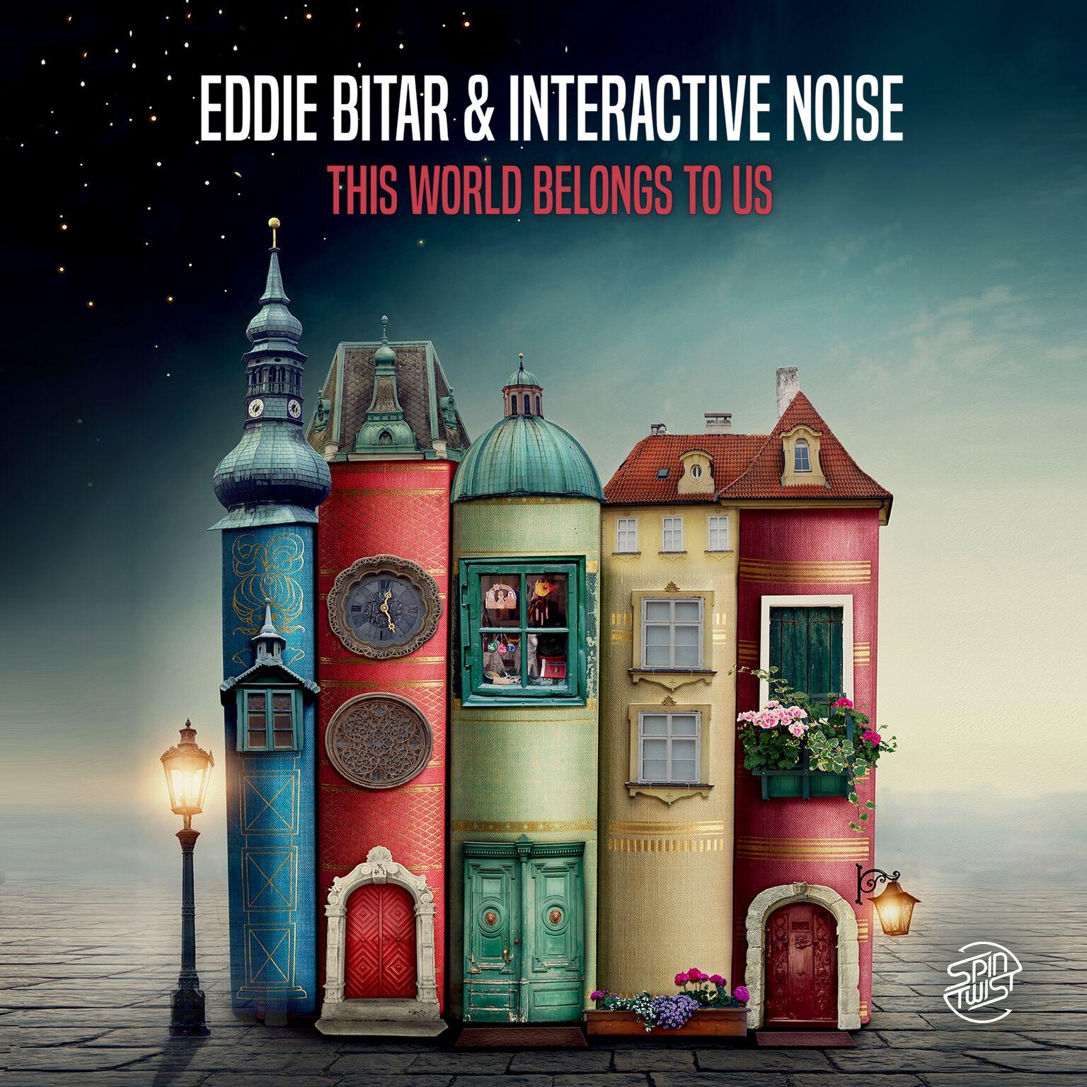 Eddie Bitar & Interactive Noise - TWBTU.jpg