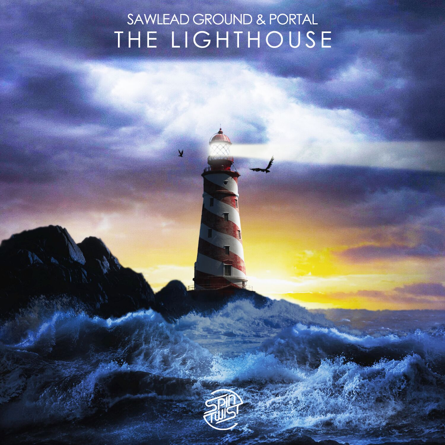 Sawlead Ground & Portal - The Lighthouse Artwork Kopie_preview.jpeg