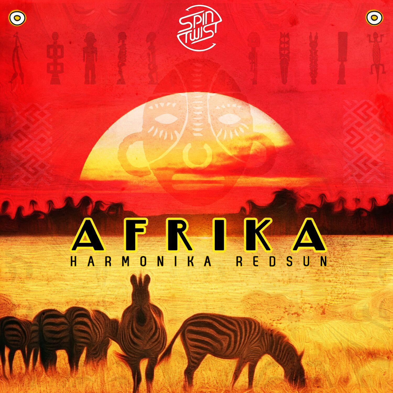 Afrika cover Kopie_preview.jpg