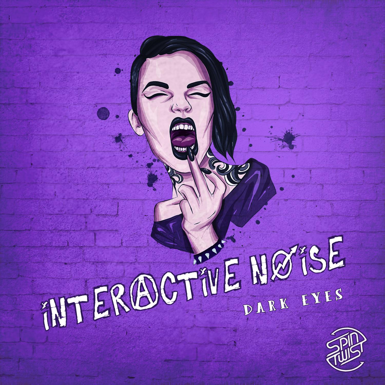 Interactive Noise - Dark eyes ( 1500 X 1500).jpg
