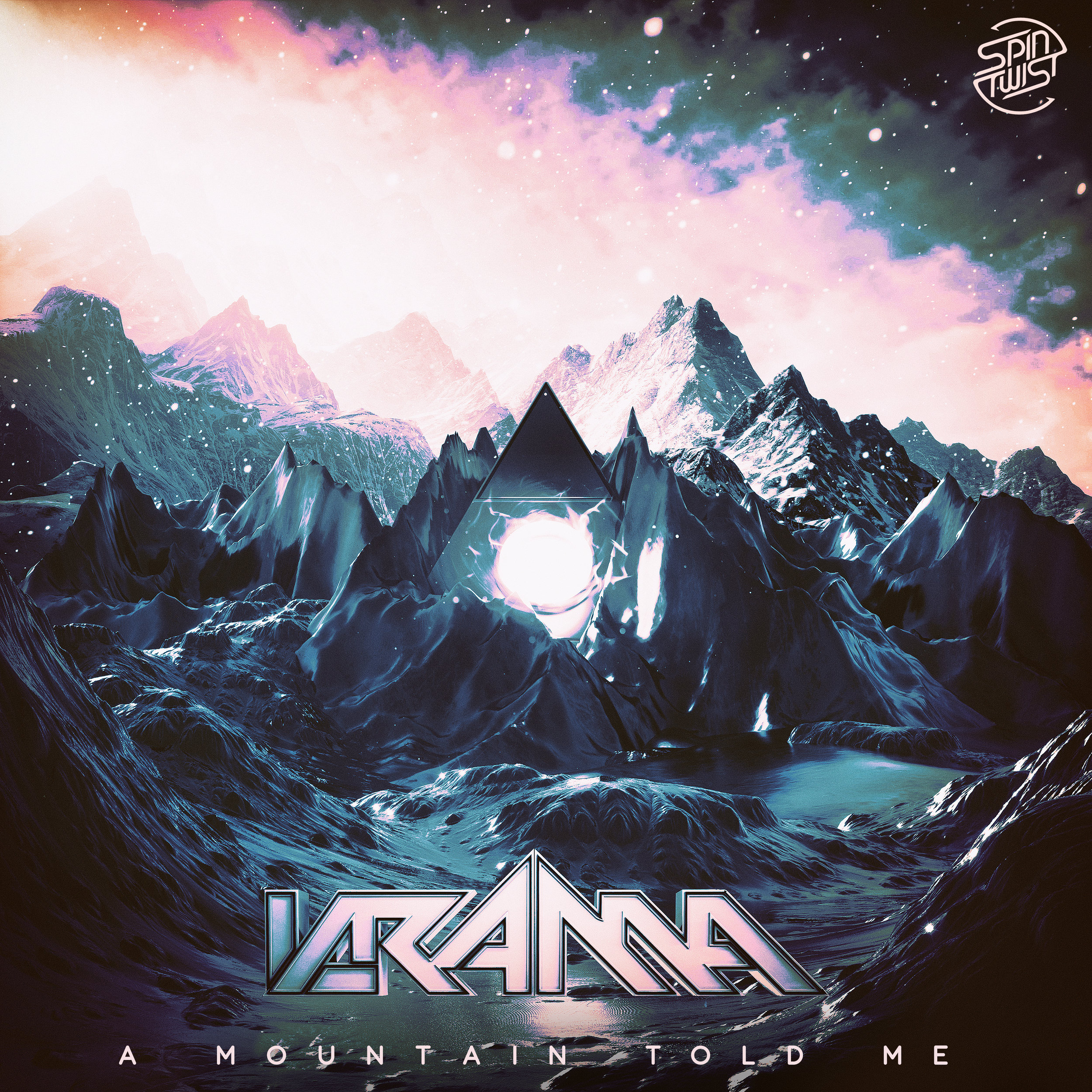 Krama - A Mountain Told Me (Cover).jpg