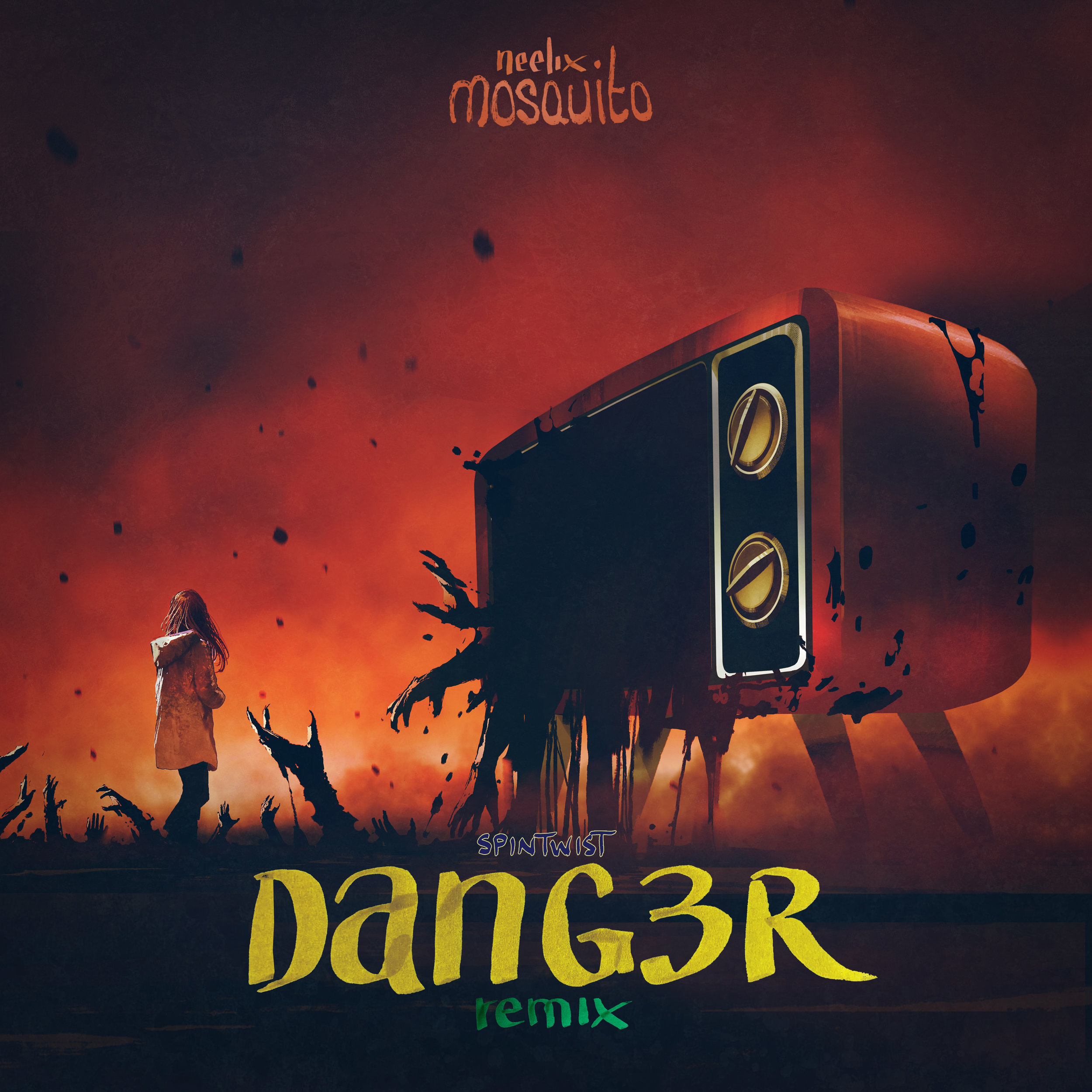 Danger_Mosquito.jpg