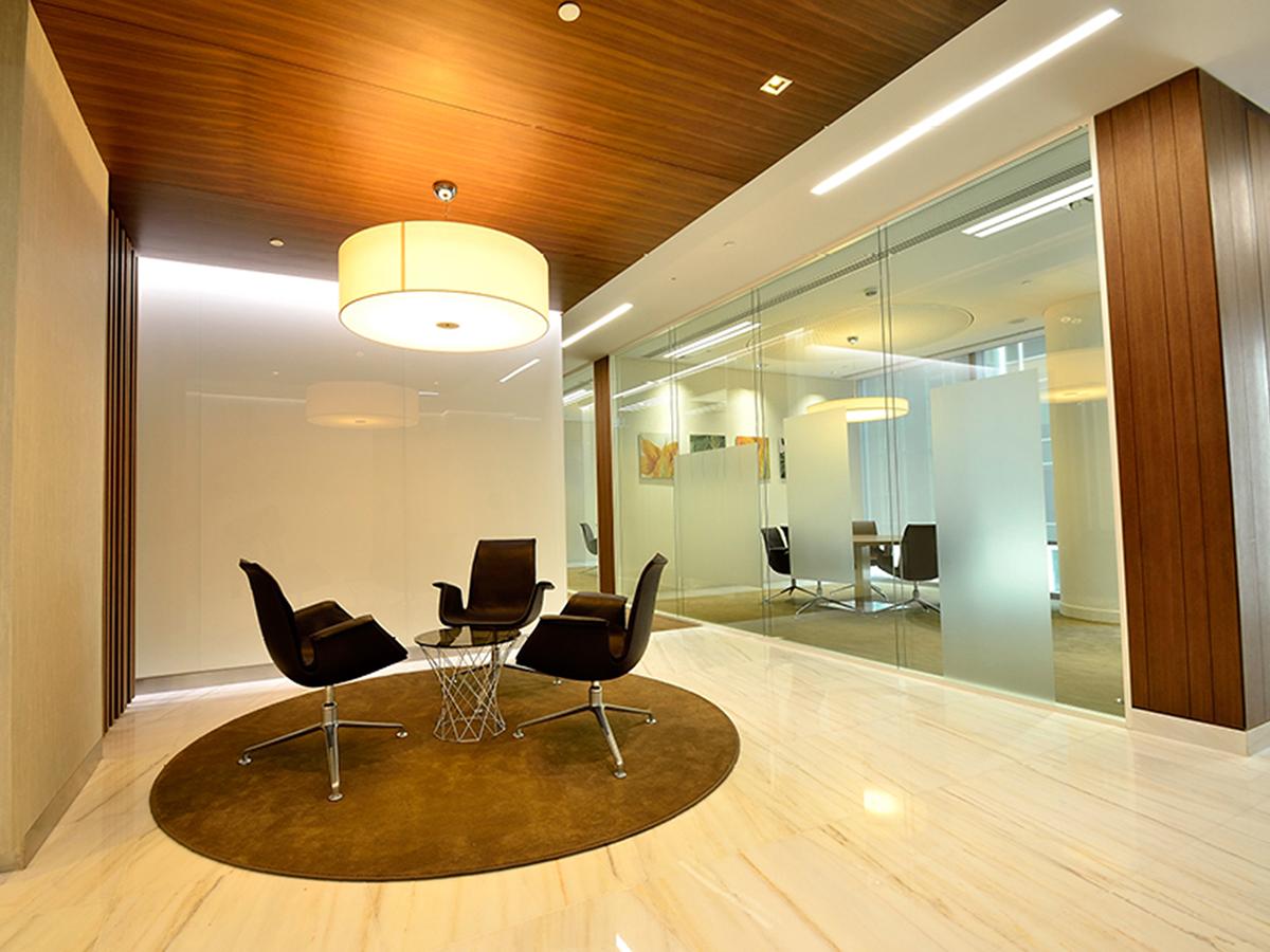 office-flooring.jpg