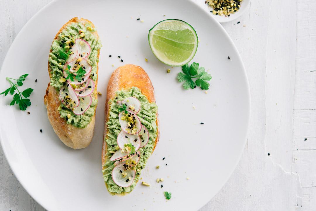 Two-Loves-Studio-Edamame-Avocado-Hummus-Toast-94.jpg