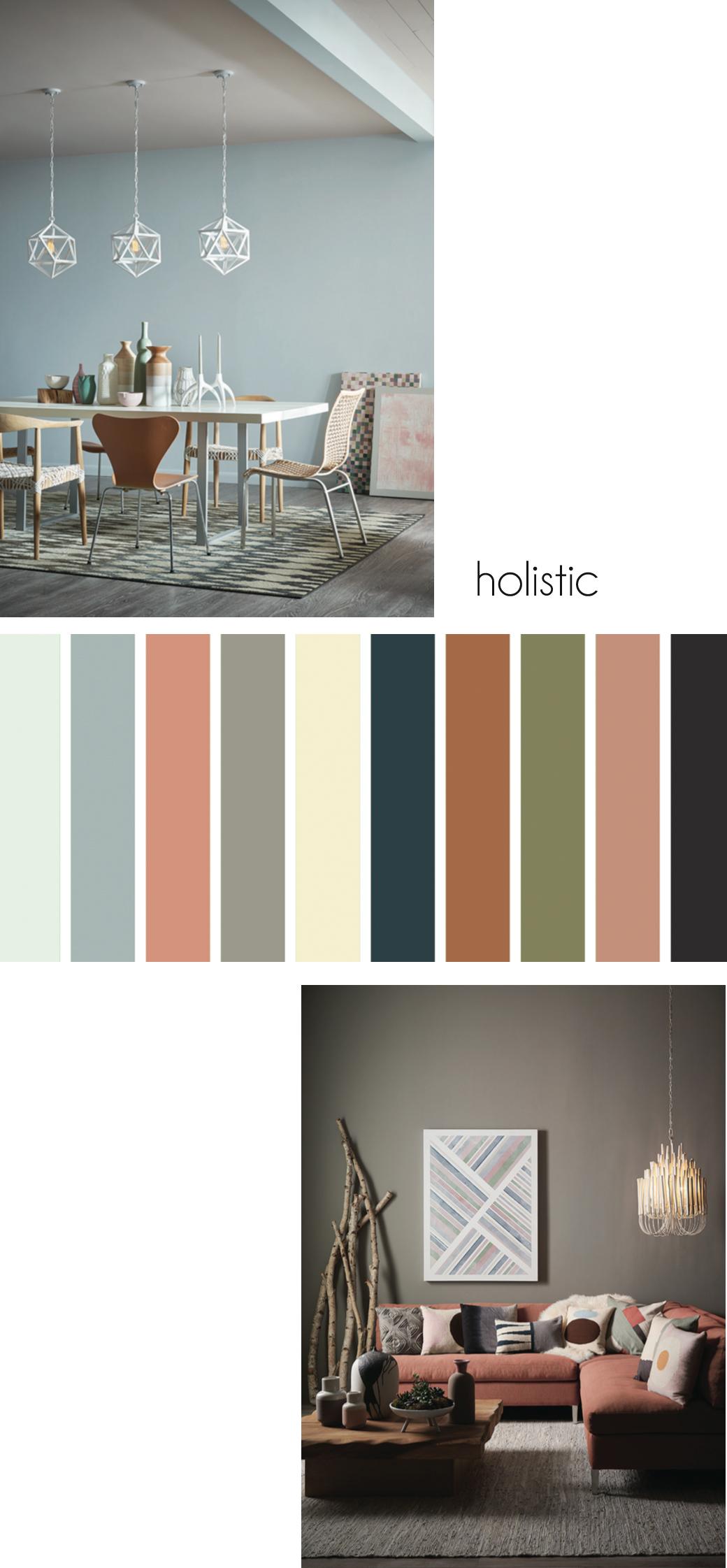 holistic_colors.jpg