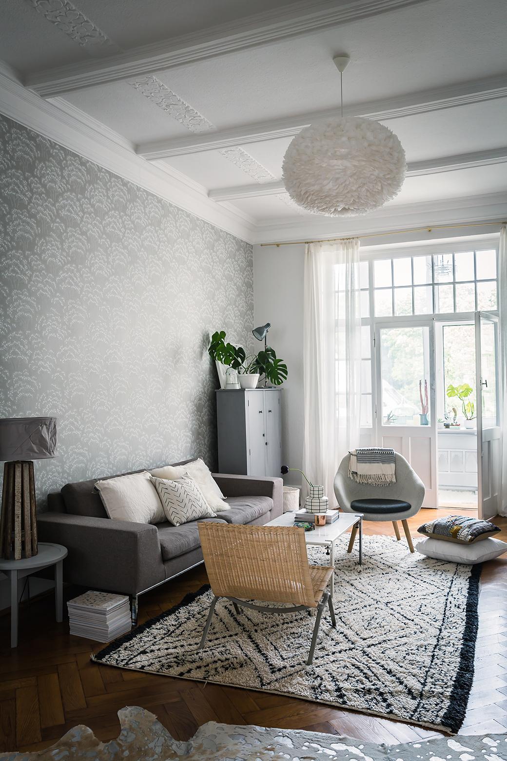 living-room-farrow-ball-02.jpg