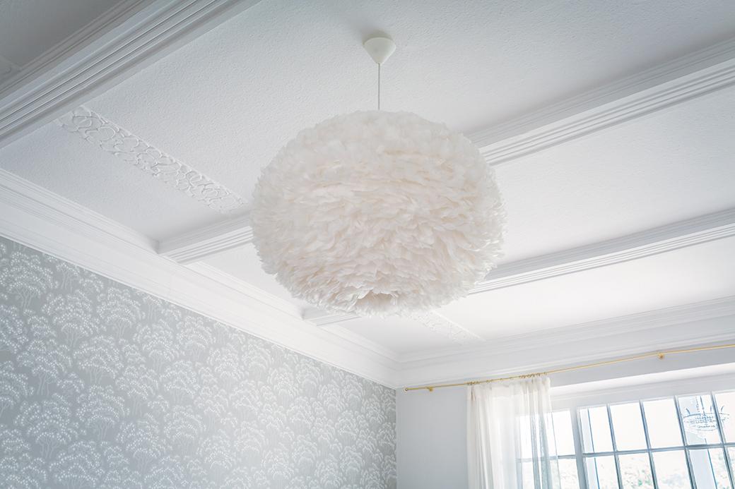 living-room-farrow-ball-03.jpg