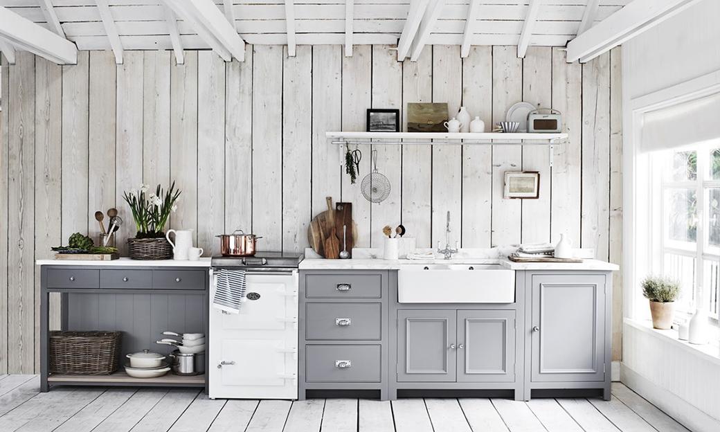 chichester_kitchen_066.jpg
