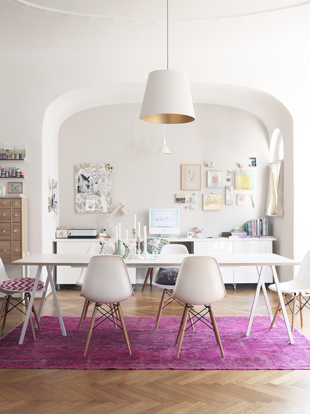 Decorate Workshop 2 1040.jpg