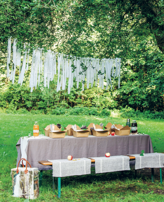 Decorate-for-A-Party-p117-photography-by-Holly-Marder-copy-550x677.png