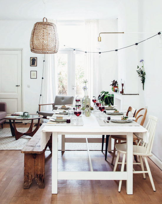 Decorate-for-A-Party-p65-photography-by-Holly-Marder-550x693.png
