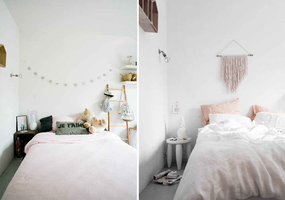 Mila's bed makeover 14.jpg