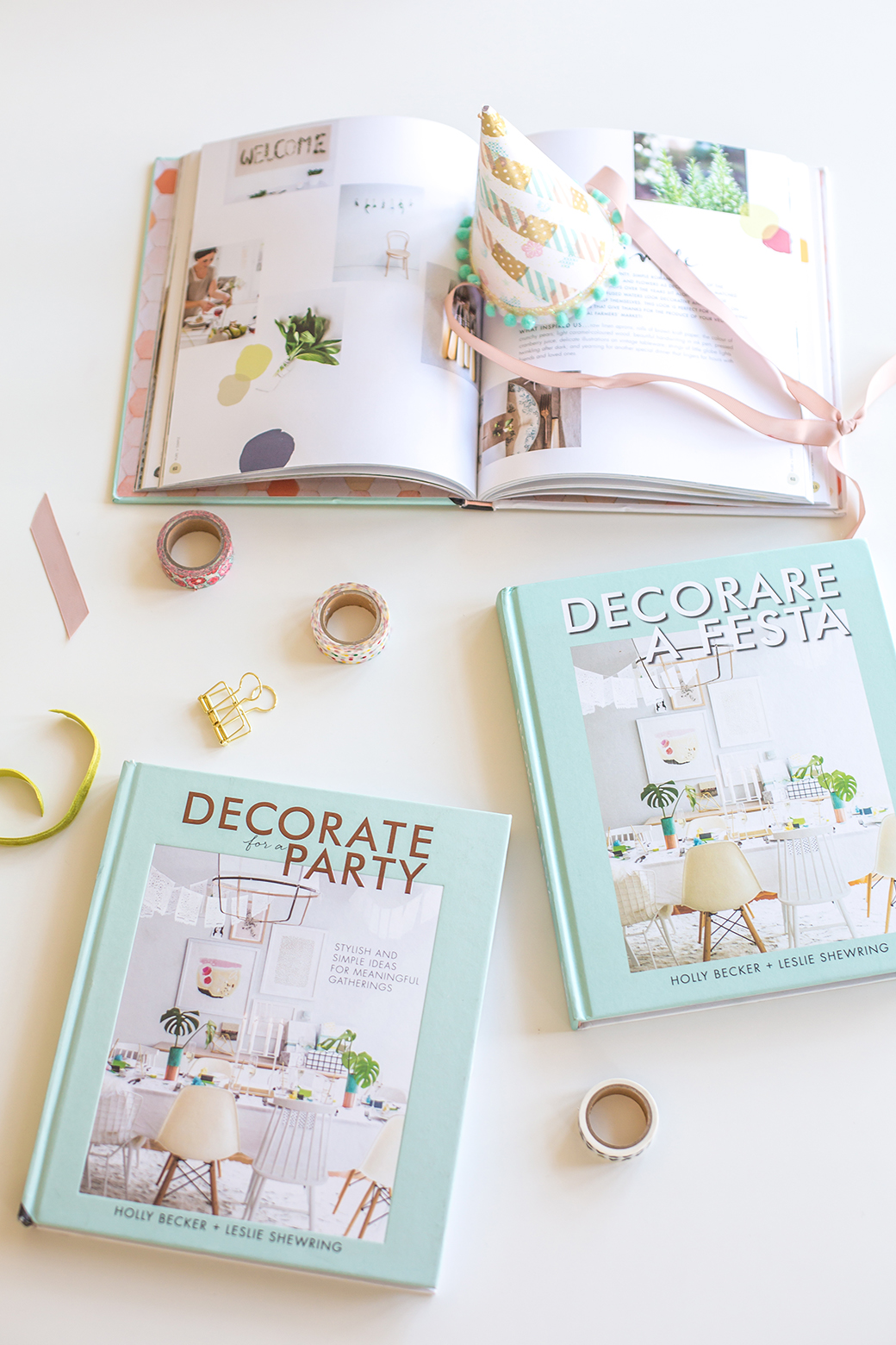 DecorareafestaBOOKweb2.jpg