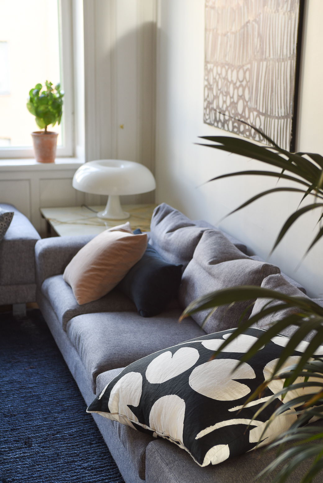 Every day Swedish Design in the home-lily pad.jpg