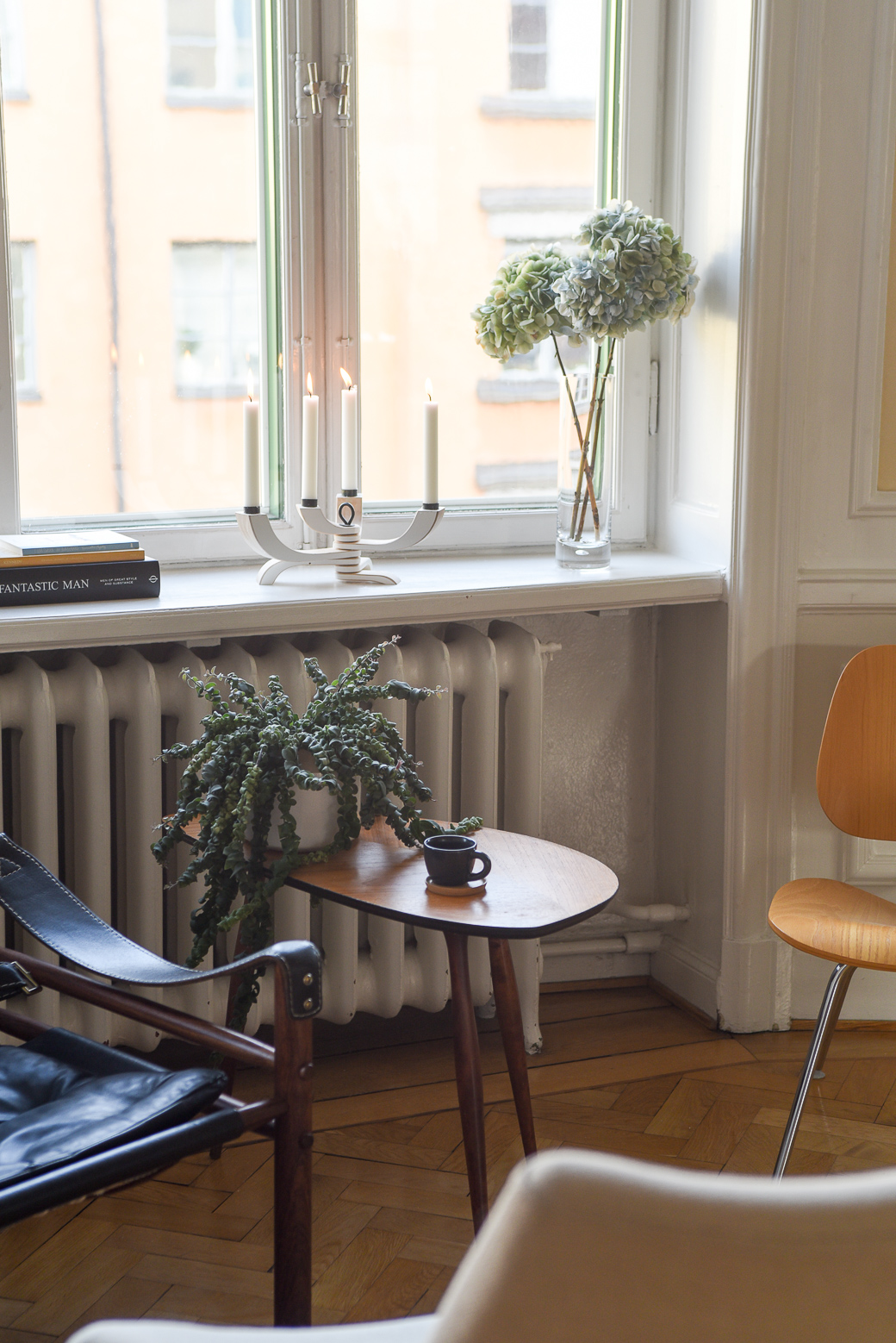 Every day Swedish Design in the home- nordic candle holder.jpg