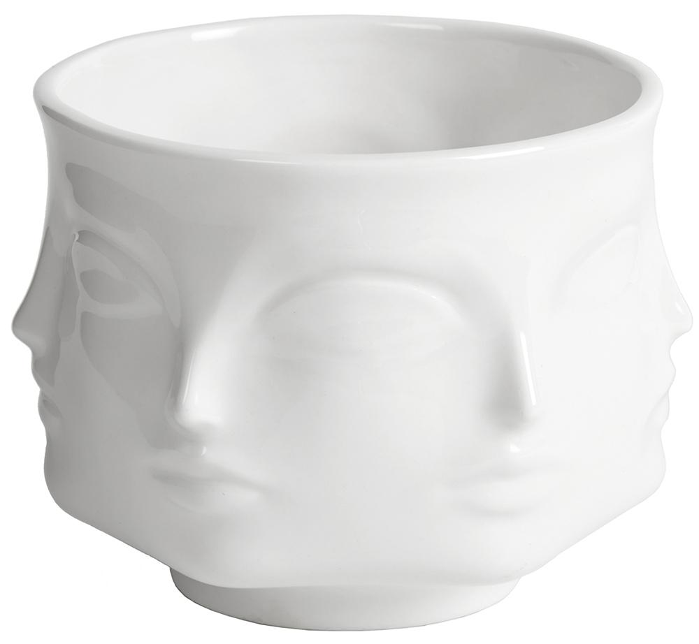 Jonathan Adler - Dora Maar condiment bowl - Portrait.jpg