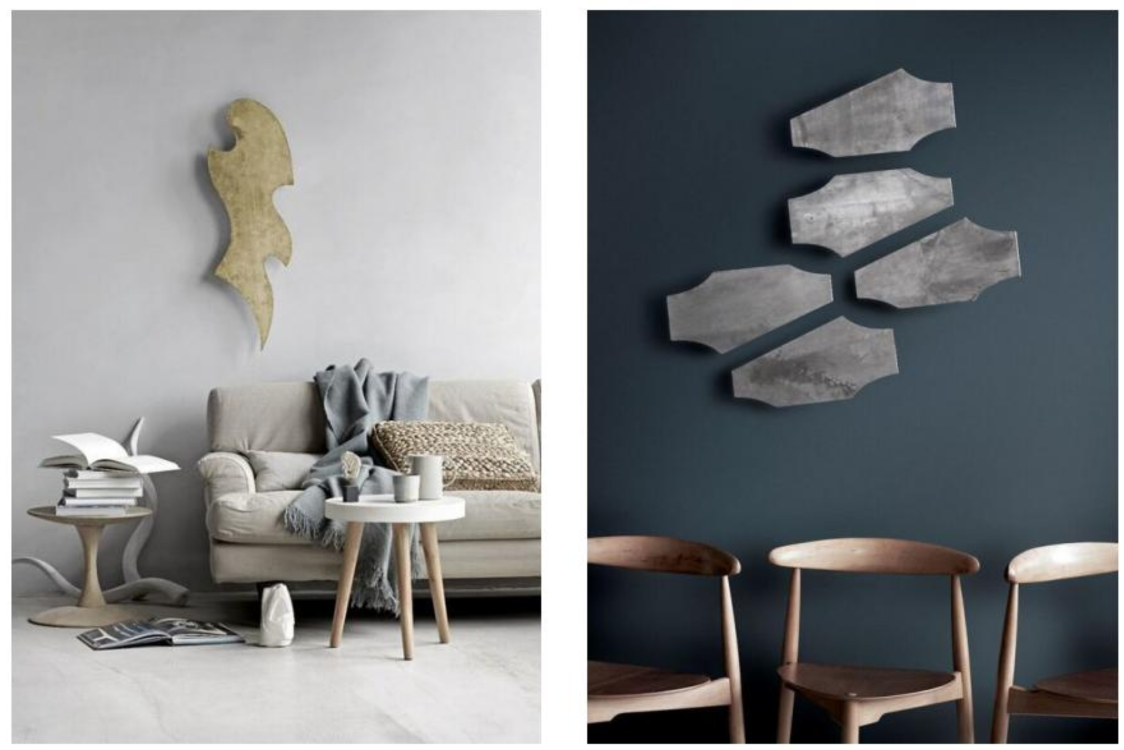 10 Interiors + Lifestyle Things I Love For February