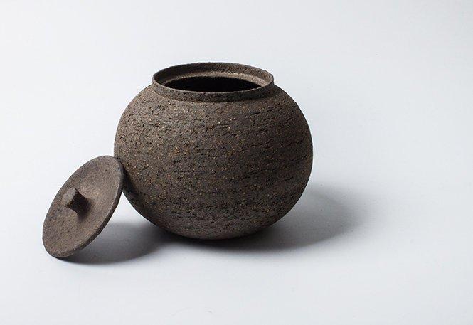 Bohong Craft Tea