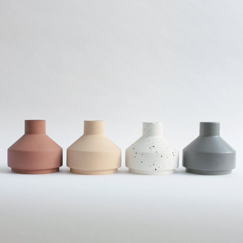 ANIA DESIGN STUDIO