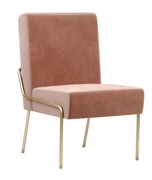 Chair I Love