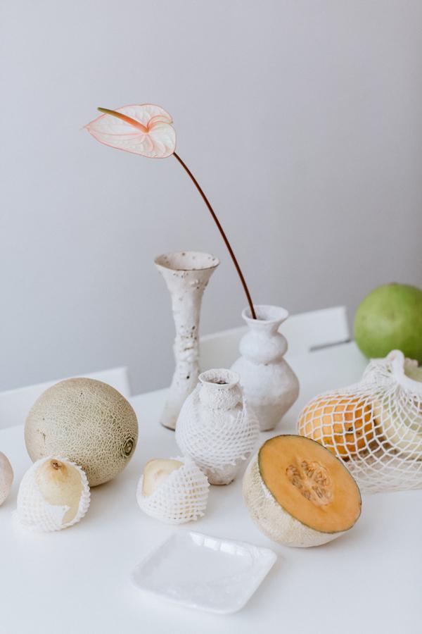Photography: Luisa Brimble  Production & Styling: Nicole Valentine Don