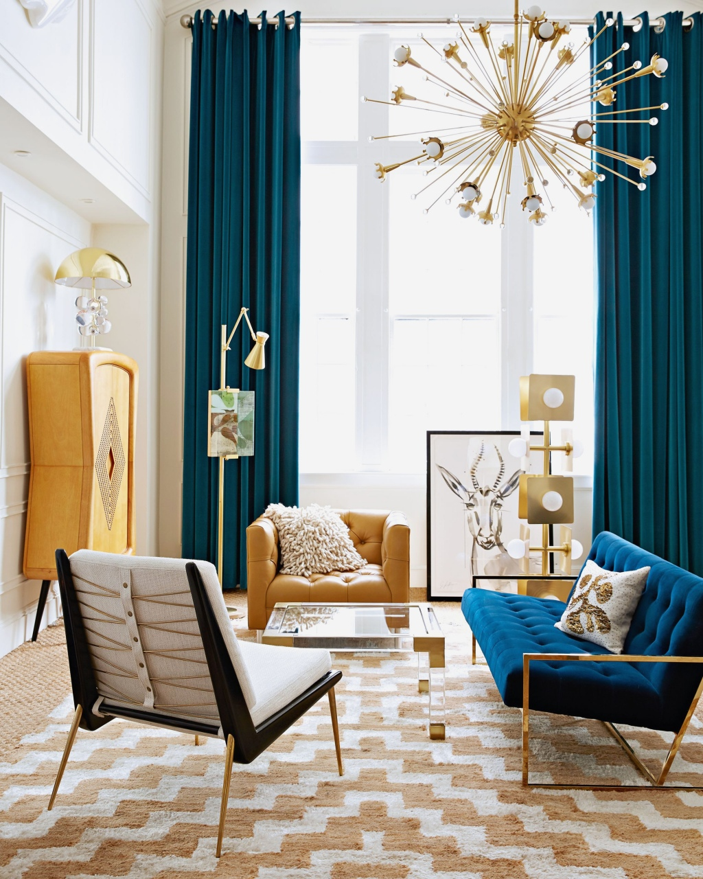 Jonathan Adler New York - View Jonathan Adler Decor Home Decoration Ideas Designing Classy