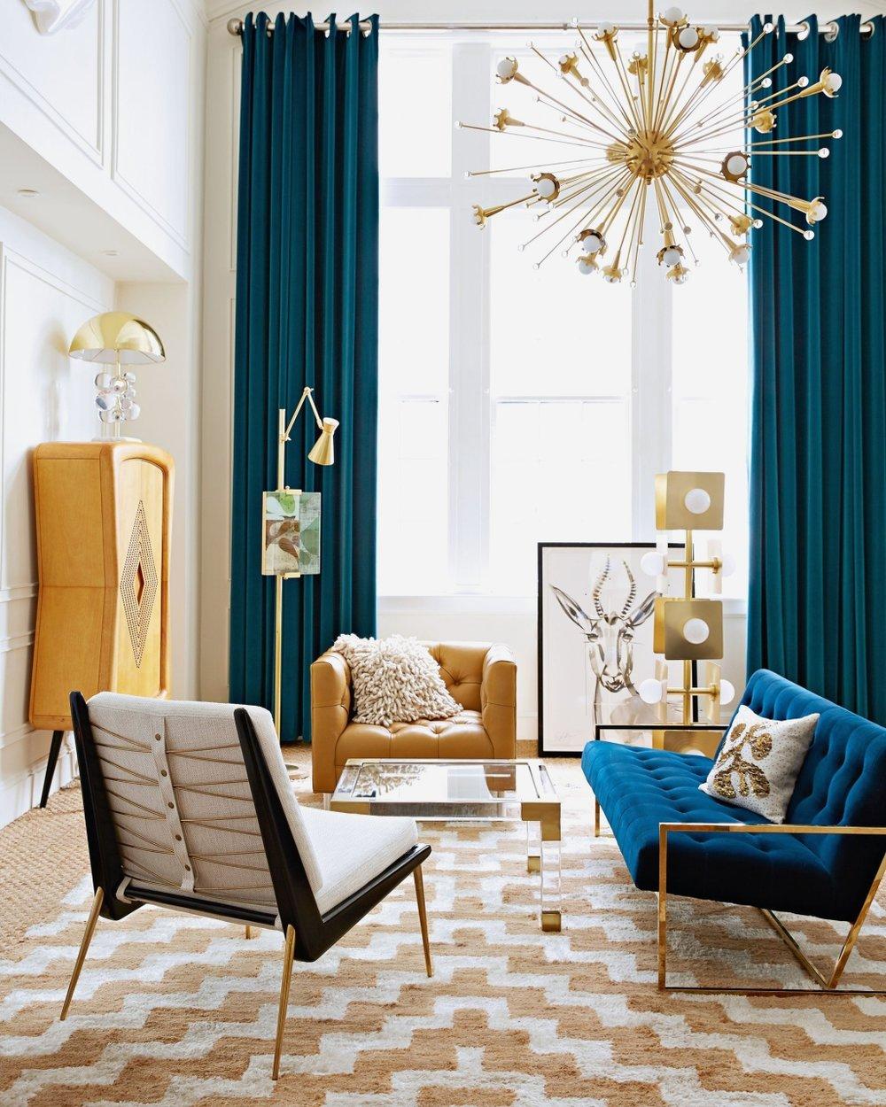 Jonathan Adler New York - View Jonathan Adler Decor Home Decoration Ideas Designing Classy