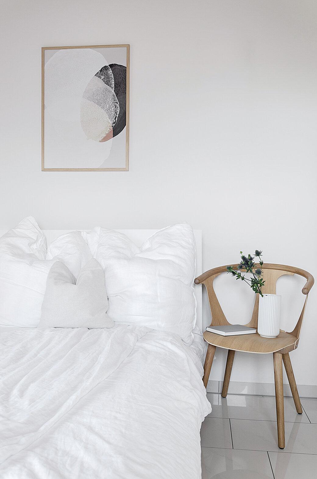 Interieur Passion Home Textiles home tours — blog — decor8