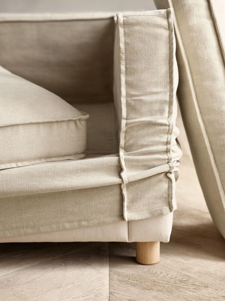 bolia sofa 2 decor8.png