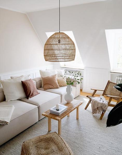 livingroom1.png