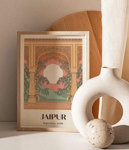 jaipurprint.png