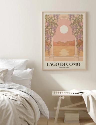 lakecomo_print.png