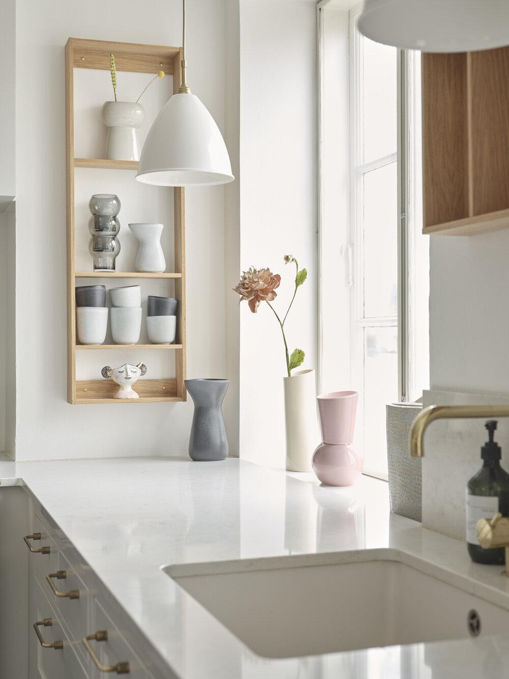 RoCollection_kitchen_tableware_ovalvase.jpg