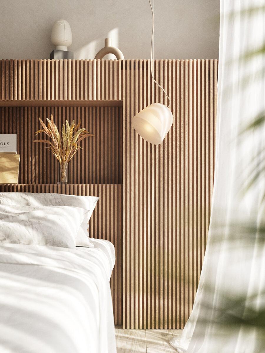 Bright Breeze-Bedroom.jpg