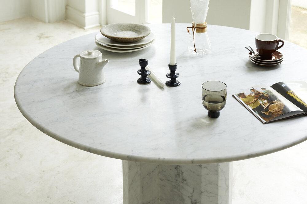 ASHBY table