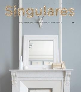 singulares mag