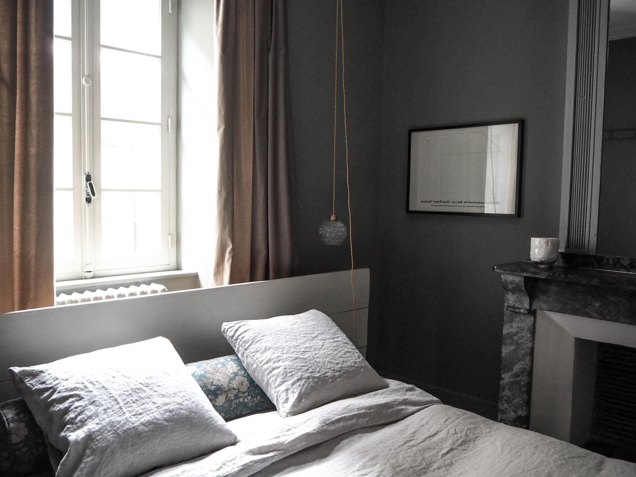 camellas-lloret-maison-d'hotes-room-2-bed.jpg