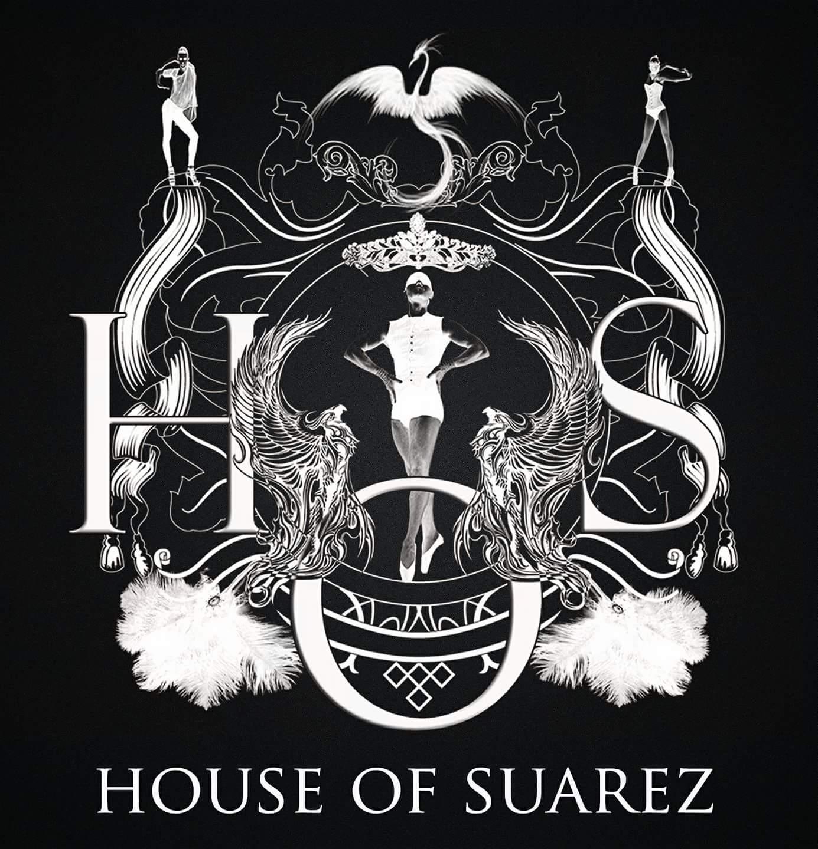 HoS Logo.jpg