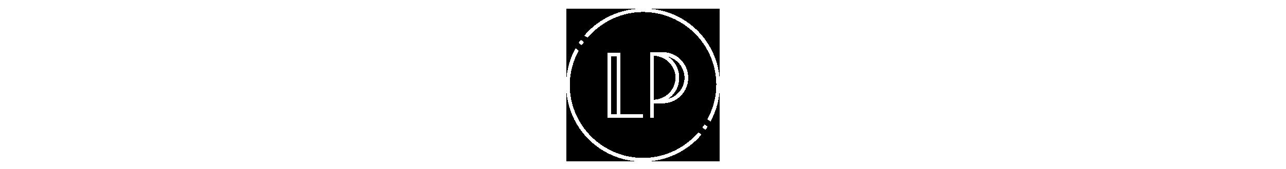 Lamond Projects Logo