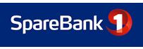 sparebank1.png
