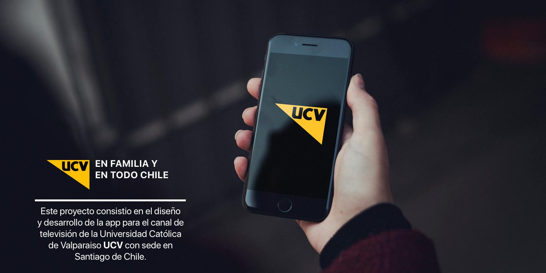 UCV_home.jpg