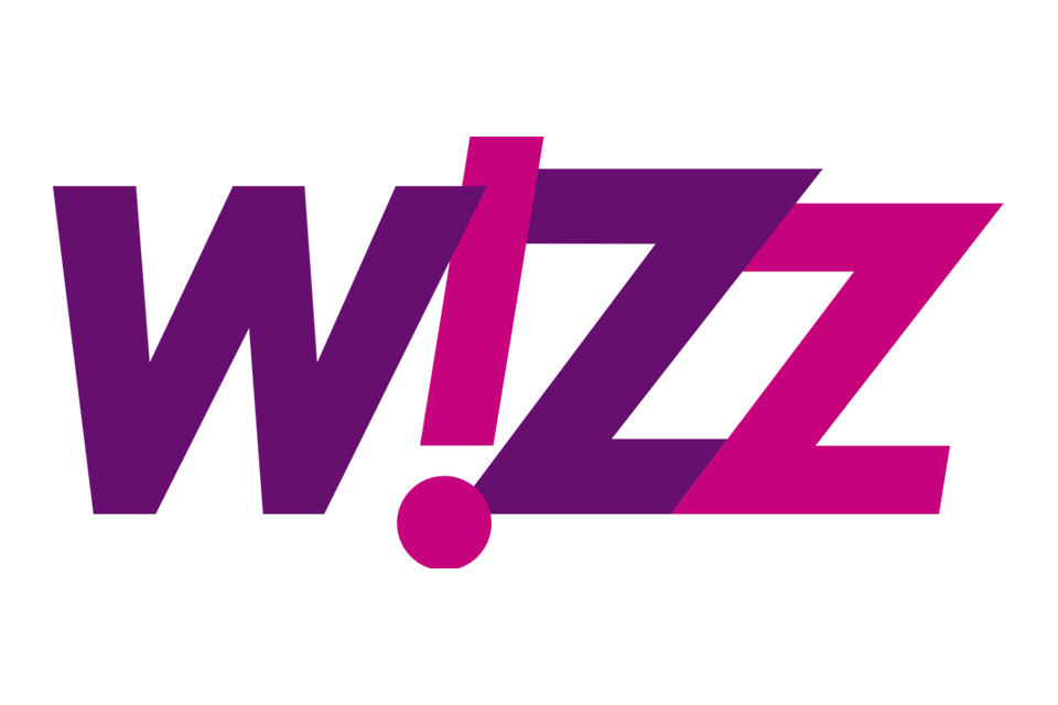 Wizz Airline