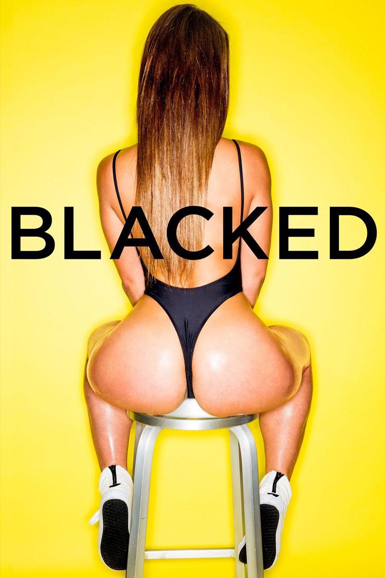 Blacked_KelsiMonroe.jpg