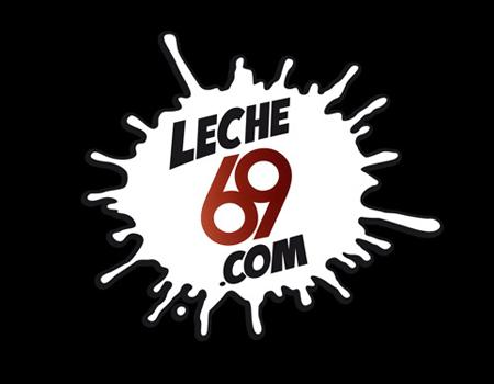 Leche69.jpg