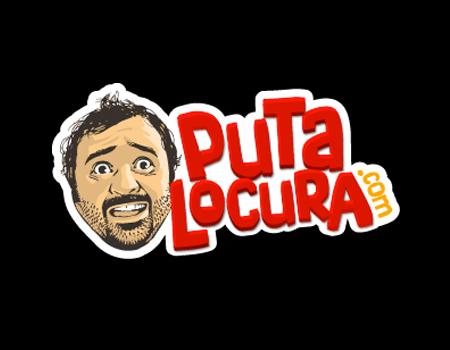 Putalocura.jpg