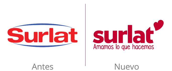 Nuevo_Logo_Surlat