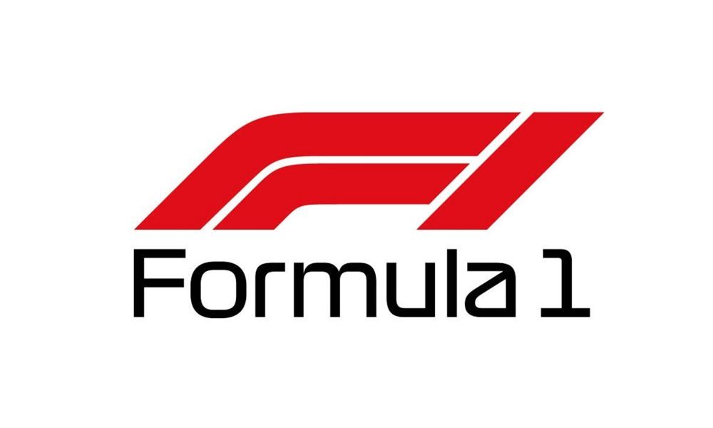 logo_formula1_nuevo.jpg