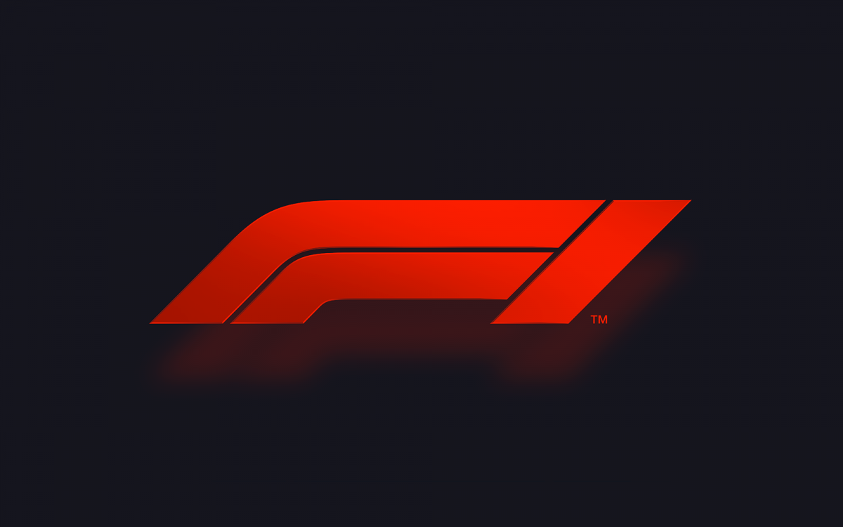 f1-logo-red-on-black-e1511528736760.png
