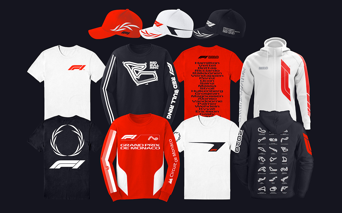 F1-new-logo-merchandise-illustrative.jpg