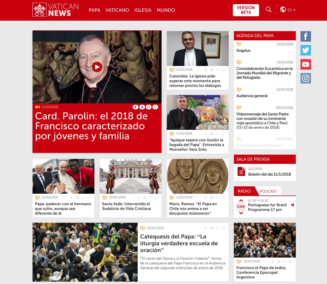 http://www.vaticannews.va/es.html